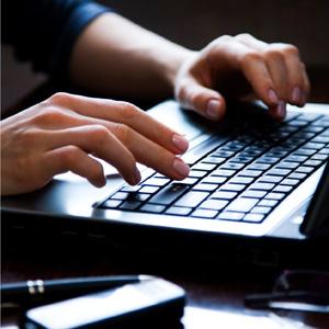 Audyty struktur informatycznych, audyty bezpieczeństwa